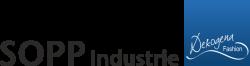 SOPP Industrie FR